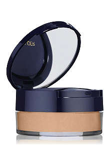 ESTEE LAUDER Double Wear Mineral Rich Loose Powder Makeup SPF 12