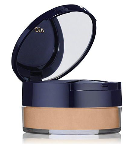 ESTEE LAUDER Double Wear Mineral Rich Loose Powder Makeup SPF 12 (Intensity+2.0