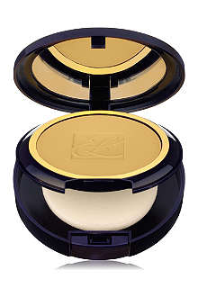 ESTEE LAUDER Double Wear Stay–In–Place Powder Makeup SPF 10