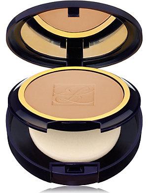 ESTEE LAUDER Double Wear Stay–In–Place Powder Makeup SPF 10
