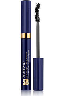 ESTEE LAUDER Double Wear Zero–Smudge Curling Mascara