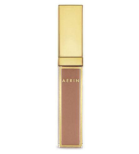 AERIN Lip gloss (Festive