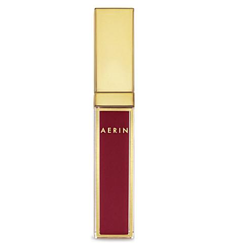 AERIN Lip gloss (Vibrant