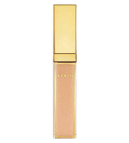 AERIN Lip gloss (Weekday