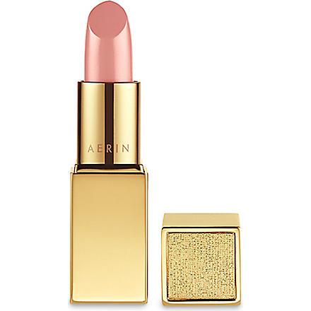 ESTEE LAUDER Rose Balm lipstick (Geranium