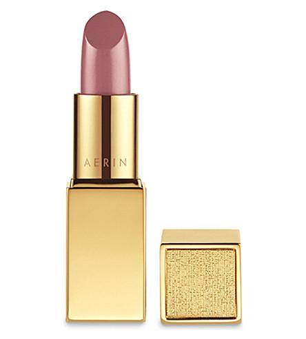 ESTEE LAUDER Rose Balm lipstick (Liebling