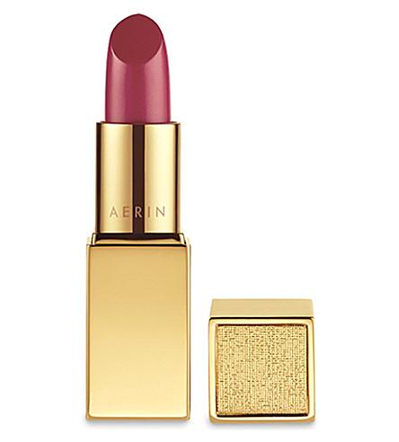ESTEE LAUDER Rose Balm lipstick (Whisper