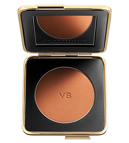 ESTEE LAUDER Victoria Beckham X Estée Lauder Bronzer 12g (Java+sun