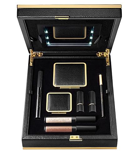 ESTEE LAUDER Victoria Beckham X Estée Lauder Lit Beauty Box