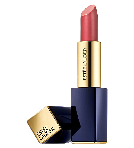 ESTEE LAUDER Pure Colour Envy Sheer Matte Sculpting Lipstick 3.5g (Above+it