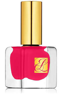 ESTEE LAUDER Pure Color Nail Polish