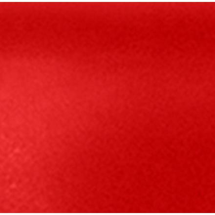 ESTEE LAUDER Pure Color Nail Polish (Impassioned
