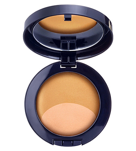 ESTEE LAUDER Perfectionist Set + Highlight Powder Duo (Deep