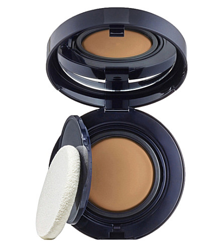 ESTEE LAUDER Perfectionist Serum Compact Makeup SPF 15 (Dawn