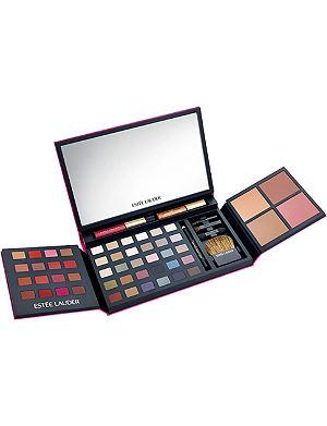 ESTEE LAUDER Ultimate make-up kit