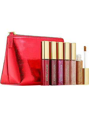 ESTEE LAUDER High-Shine Gloss Collection