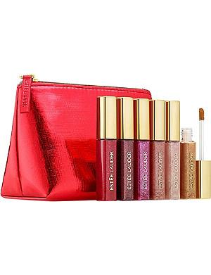 ESTEE LAUDER High-Shine Gloss Collection
