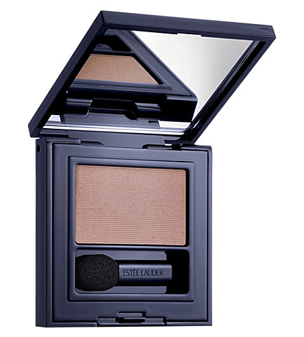 ESTEE LAUDER Pure Colour Envy Eyeshadow (Amber+intrigue