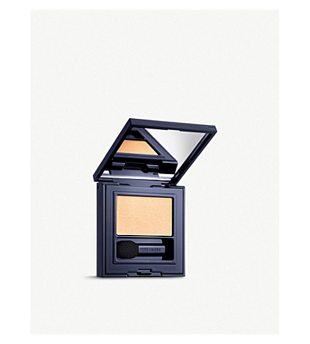 ESTEE LAUDER Pure Colour Envy Eyeshadow (Flawless