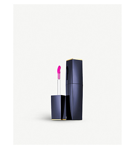 ESTEE LAUDER Pure Color Envy Lip Volumizer (White