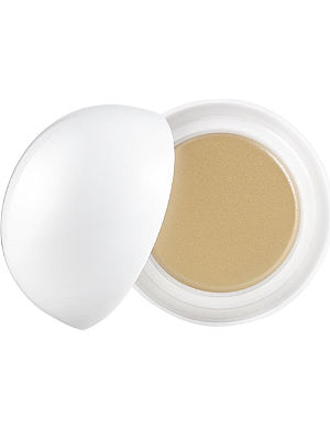 ESTEE LAUDER Courrèges Estée Lauder Iridescent Ball Highlighter