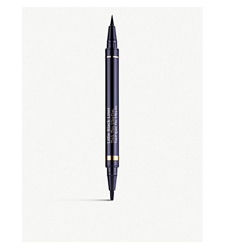 ESTEE LAUDER Little Black Liner (Black