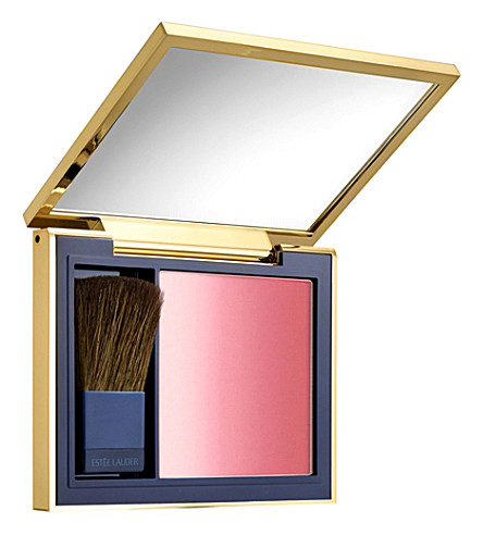 ESTEE LAUDER Pure Color Envy Sculpting Blush 7g (Plush+petal