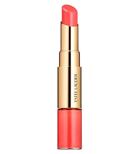 ESTEE LAUDER Pure Colour Lip and Cheek Summer Glow (Peach+glow