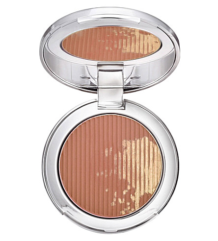 THE ESTEE EDIT BY ESTEE LAUDER The Barest Blush (First love