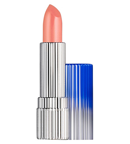 THE ESTEE EDIT BY ESTEE LAUDER Mattified Lipstick (Miss you