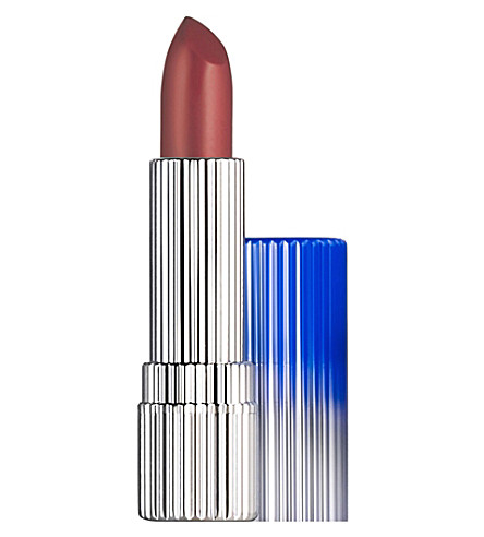 THE ESTEE EDIT BY ESTEE LAUDER Mattified Lipstick (On point