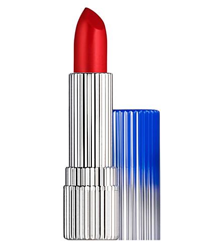 THE ESTEE EDIT BY ESTEE LAUDER Mattified Lipstick (Your'e+welcome