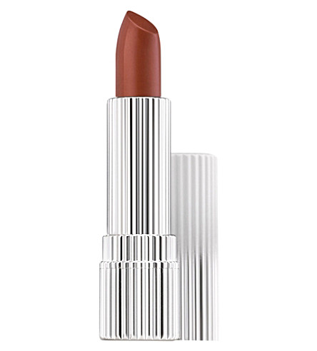 THE ESTEE EDIT BY ESTEE LAUDER The Barest Lip Color (In+the+buff