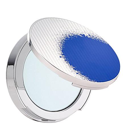 THE ESTEE EDIT BY ESTEE LAUDER Flash Photo Powder (Bright+blue
