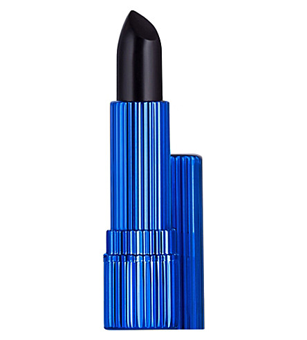 THE ESTEE EDIT BY ESTEE LAUDER Lip Flip Shade Transformer (Turn down
