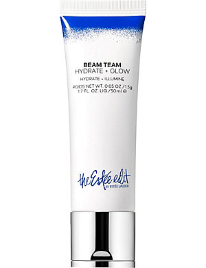 THE ESTEE EDIT BY ESTEE LAUDER Beam Team Hydrate + Glow