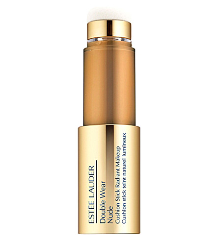 ESTEE LAUDER Double Wear Nude Cushion Stick (Bronze