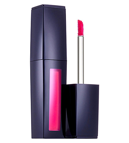 ESTEE LAUDER Pure Colour Envy 乙烯基唇彩 (休克