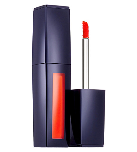 ESTEE LAUDER Pure colour envy vinyl lip colour (Burn