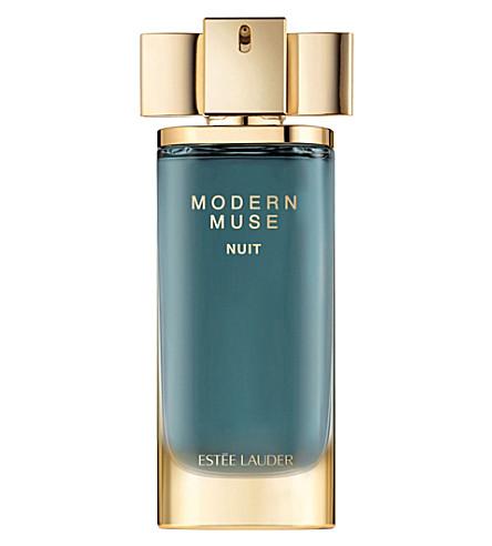 ESTEE LAUDER Modern muse nuit eau de parfum 30ml