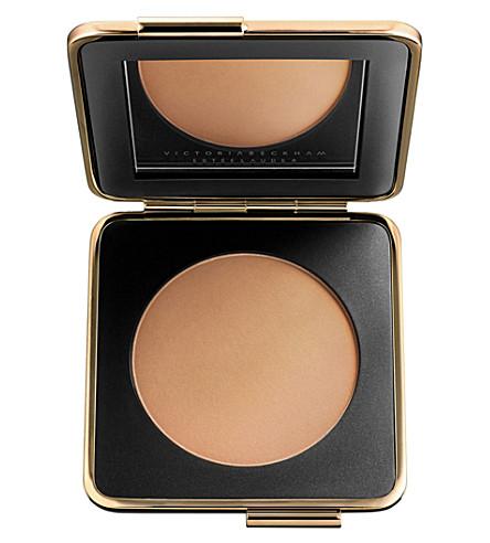 ESTEE LAUDER Victoria Beckham X Estee Lauder saffron sun bronzer