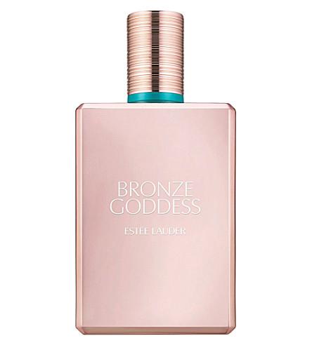 ESTEE LAUDER Bronze Goddess eau de parfum 50ml