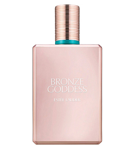ESTEE LAUDER Bronze Goddess eau de parfum 100ml