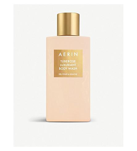 AERIN Tuberose Body Wash 225ml