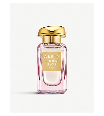AERIN Tuberose Le Jour parfum spray 100ml