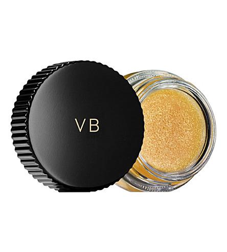 ESTEE LAUDER Victoria Beckham X Estée Lauder Aura Gloss 3.5g (Honey