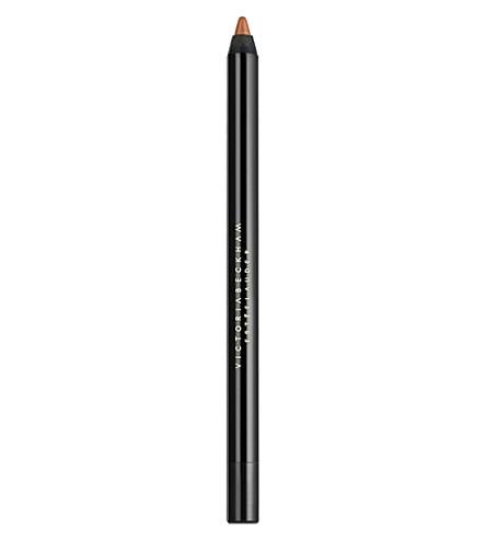 ESTEE LAUDER Victoria Beckham X Estée Lauder Lip Pencil 1.2g (Victoria