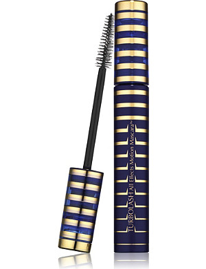 ESTEE LAUDER Turbolash All Effects Motion Mascara™