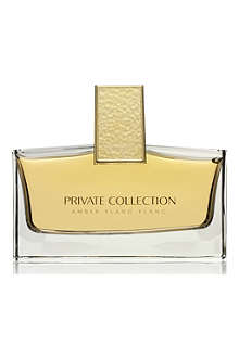 ESTEE LAUDER Private Collection Amber Ylang Ylang Eau de Parfum Spray 75ml