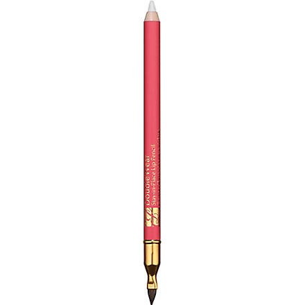ESTEE LAUDER Double Wear Stay–in–Place Lip Pencil (Clear